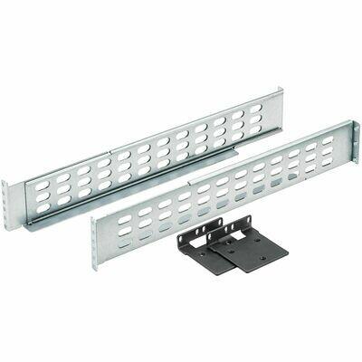 APC Smart-UPS SRT 19
