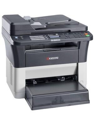 Kyocera ECOSYS FS-1025MFP