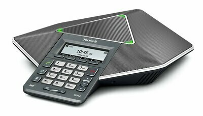 Yealink CP860 IP Conference Phone