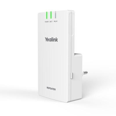 Yealink DECT Repeater RT20