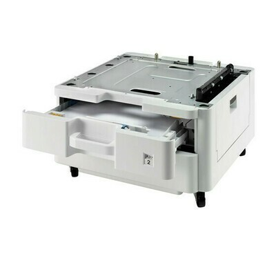 Kyocera PF-470 500 Sheet Paper Feeder