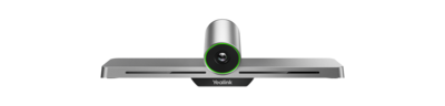 VC200 Smart Video Conferencing Endpoint