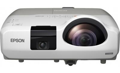 Epson EB-436Wi Projector