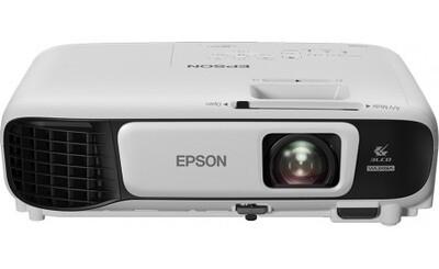 Epson EB-U42 Projector