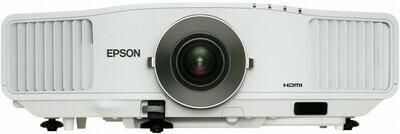 Epson EB-G5100 Projector