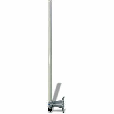 TRENDnet  8dBi Outdoor Omni Directional Antenna (TEW-AO08O)