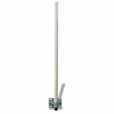 TRENDnet 10dBi Outdoor Omni Directional Antenna (TEW-AO10O)