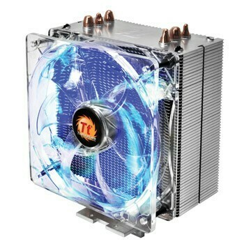 Thermaltake Contac 30 Cooler