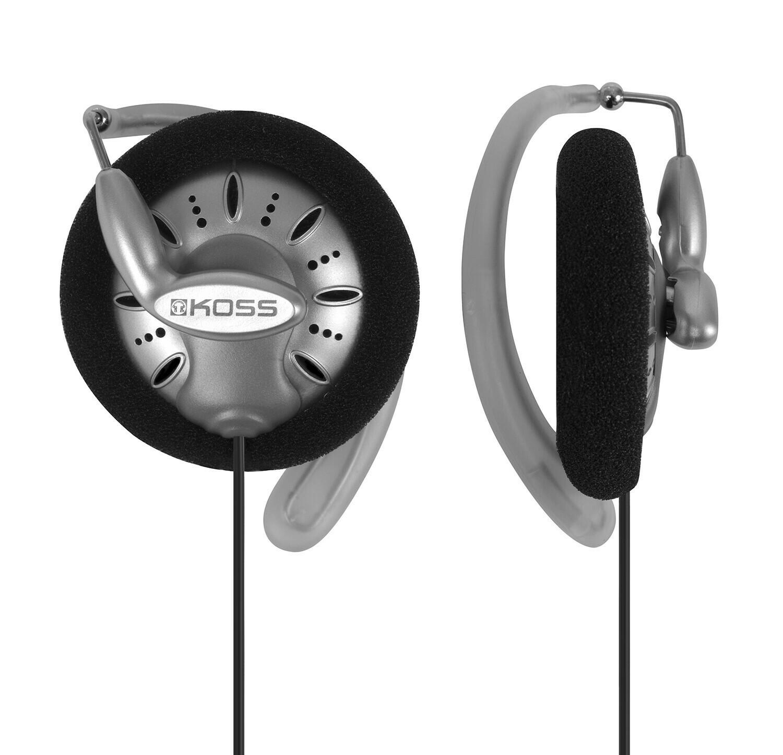 Headphone Koss KSC75 Portable Stereophone