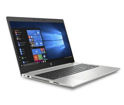 HP ProBook 450 G7 Notebook PC (6YY23AV)