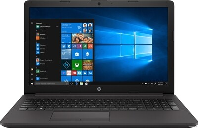 HP 250 G7 Notebook PC (6MP90EA)