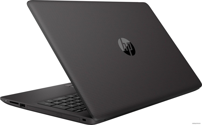 HP 250 G7 Notebook PC (6BP08EA)