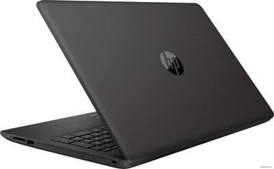 HP 250 G7 Notebook PC (6BP08EA)