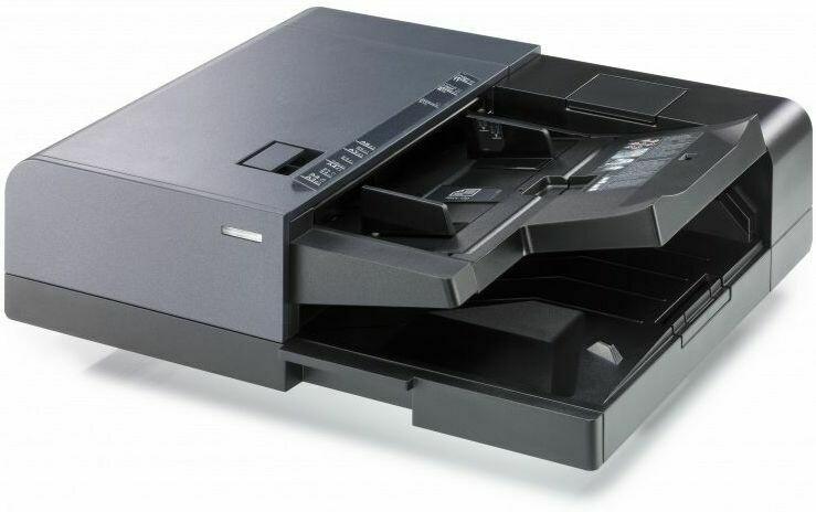 Kyocera DP-7130 Document Processor