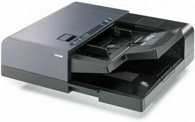 Kyocera DP-7130 Document Processor