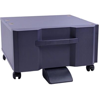 Kyocera CB-810 wooden cabinet