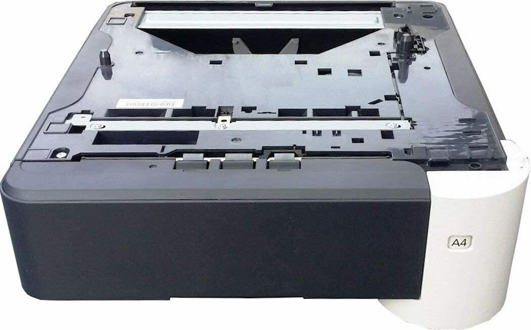 Kyocera PF-320 500 Sheet Paper Feeder