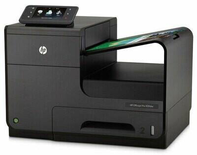 HP Officejet Pro X551dw (CV037A)