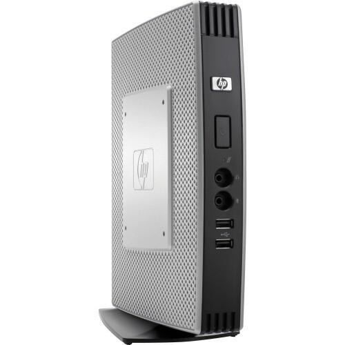 HP t5740 Thin client (VU899AA)
