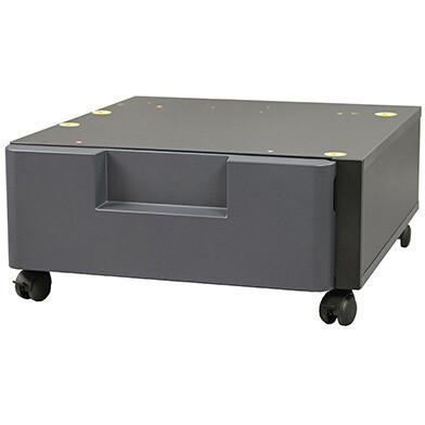 Kyocera CB-7100W Wooden cabinet