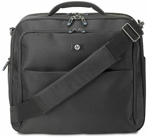 HP Professional Series Carrying Case