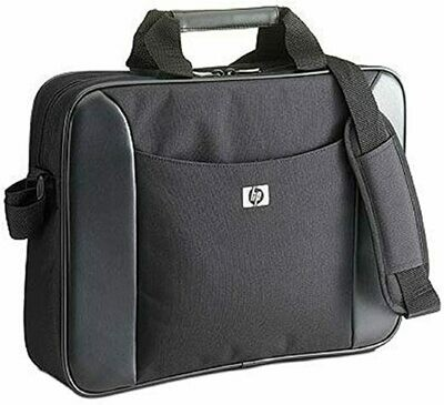 HP Basic Carrying Case