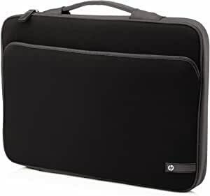 HP Charcola Notebook Sleeve