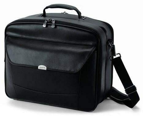 "Dicota MultiStyle 15""/16"" Carrying Case"