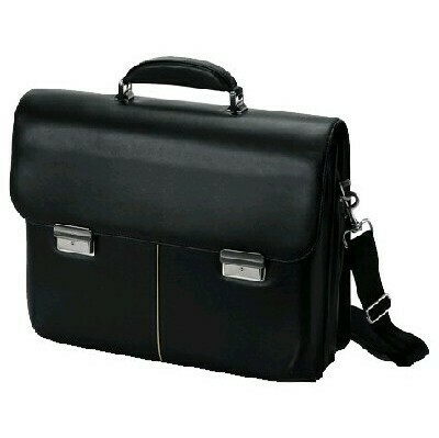 "Dicota ExecutivePro 15.4"" Case"