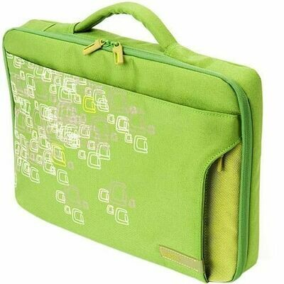 Dicota Dee SlimCase 13-14,1 (Green)