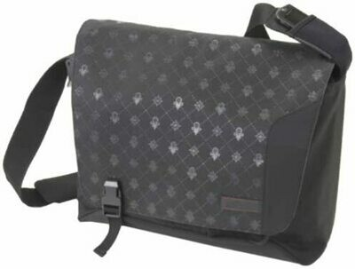 Dicota Dee Messenger 14-16,4 (Black)