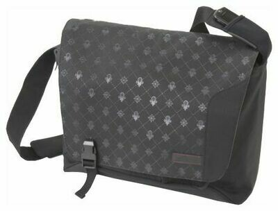 Dicota Dee Messenger 11.6-14,1(Black)