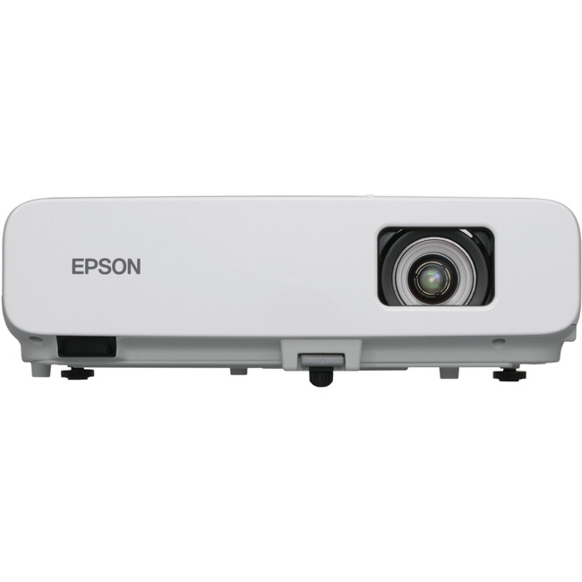 Projector Epson EB-85V