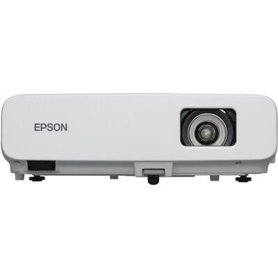 Projector Epson EB-85V