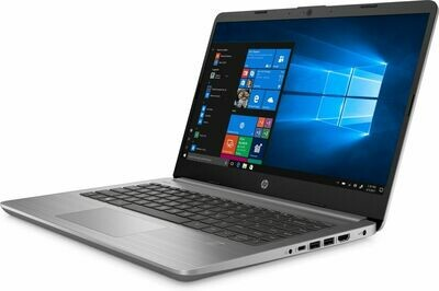 HP 340 G7 Notebook PC (131R3EA)