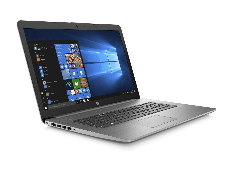 HP ProBook 470 G7 Notebook PC (8VU28EA)