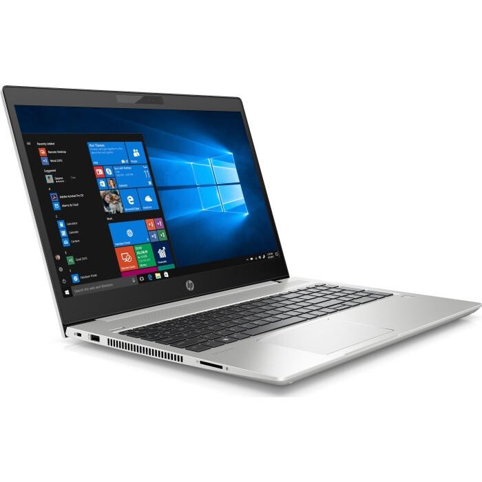 HP ProBook 450 G7 Notebook PC (9HP70EA)