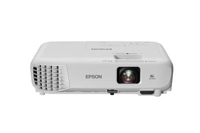 Epson EB-W05