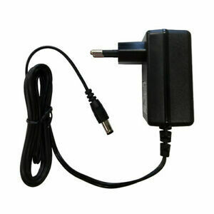 Yealink 5V 1.2A Power Supply