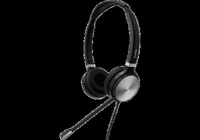 Yealink UH36 Dual USB Headset