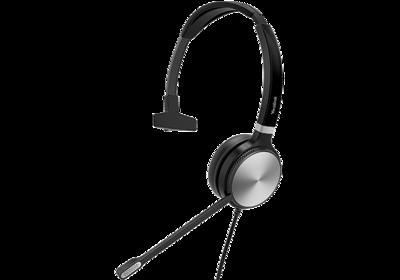 Yealink UH36 Mono USB Headset