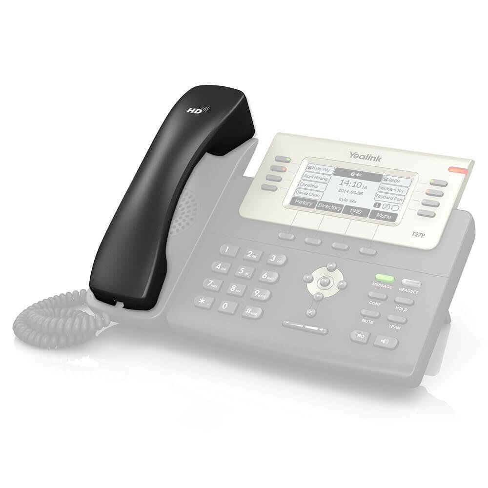 Yealink Handset for T29 Phone (HST-T29G)