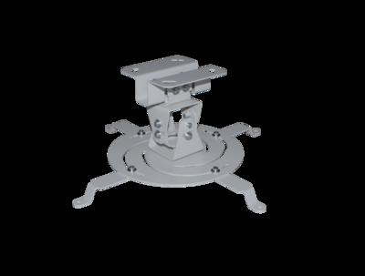 Projector mount PL PJ-140.W white