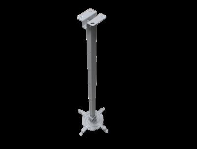 Projector mount PL PJ-1400.W white