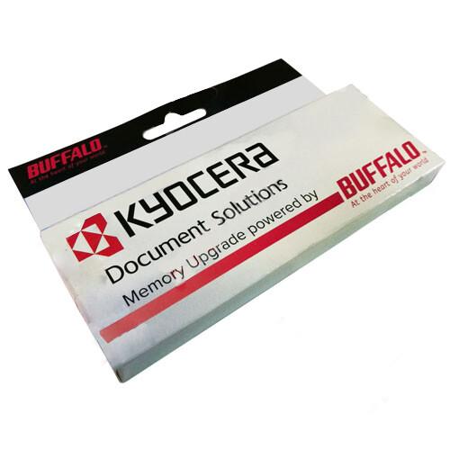 Kyocera MD3-1024 Storage Expansion