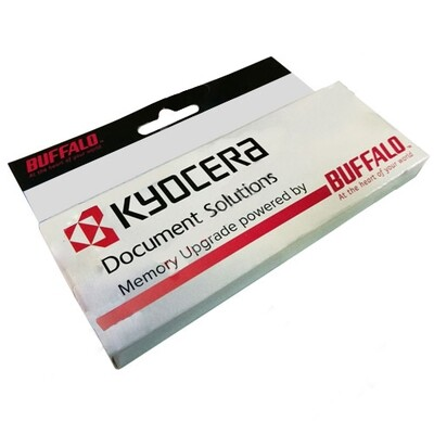 Kyocera MD3-1024 Storage Expansion