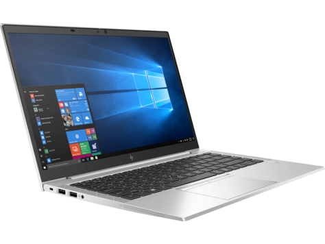 HP EliteBook 840 G7 Notebook PC (1Q6D3ES)