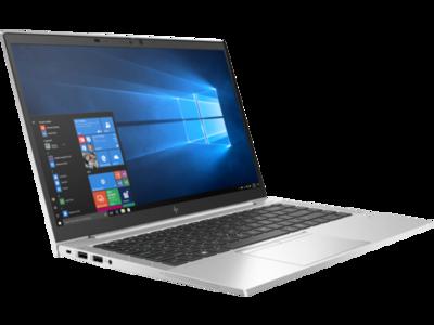 HP EliteBook 840 G7 Notebook PC (1Q6D3ES)