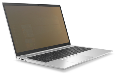 HP EliteBook 850 G7 Notebook PC (1Q6D1ES)