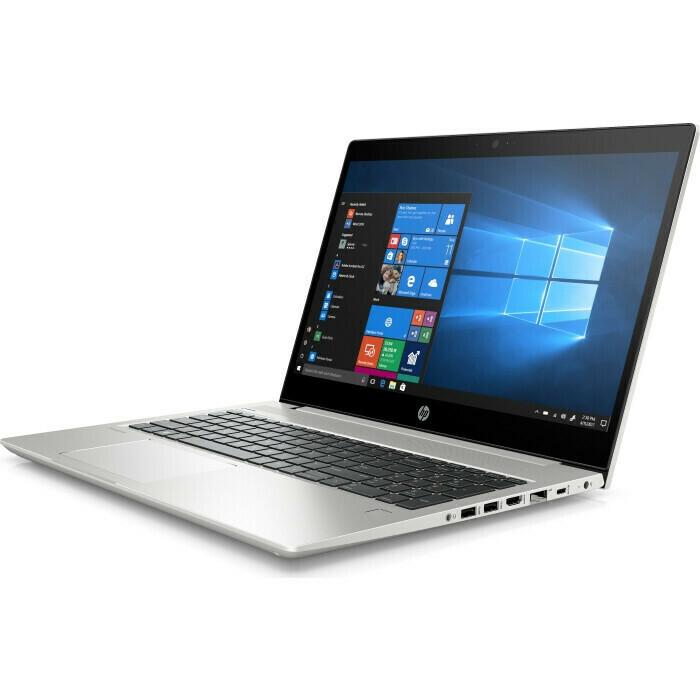 HP ProBook 450 G7 Notebook PC (8MH13EA)